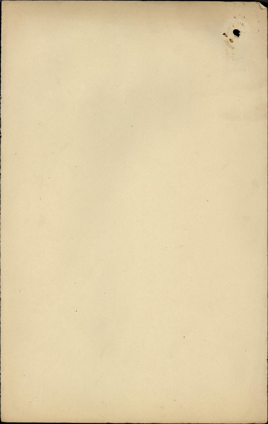 PEACOCK, James - WW1 24/1166 - Army [Original Paper Personnel File]