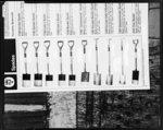 Copy-Spade catalogue, taken for Public Service Inv...